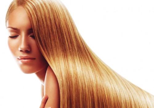 Хватит мечтать об идеальных волосах – пора действовать!