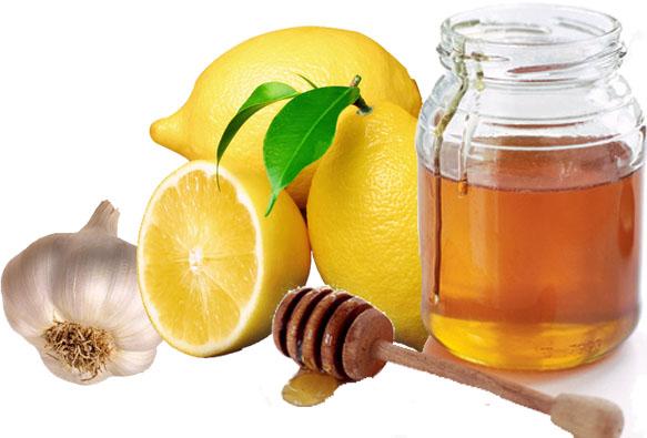 Ингредиенты, которые чаще всего используют в масках из полезного корня
