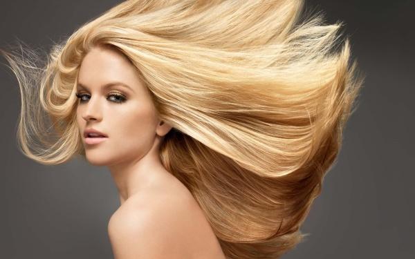 Инновационные формулы этих средств призваны оздоровить наши волосы.