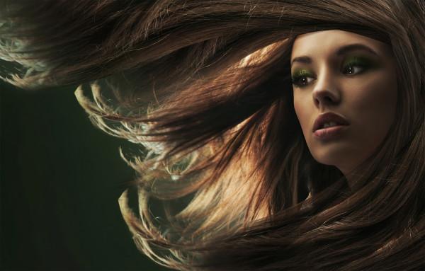 Инновационные продукты наверняка понравятся вашим волосам!