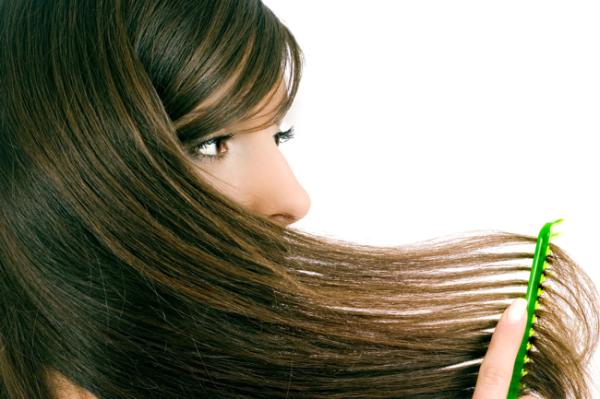 Качественные косметические продукты – залог здоровья