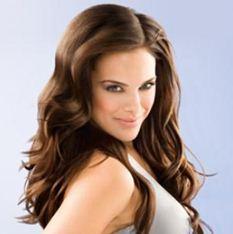 Качественные препараты гарантируют красоту волос