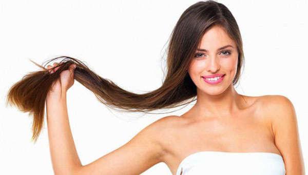 Качественный массаж – гарантия роста волос