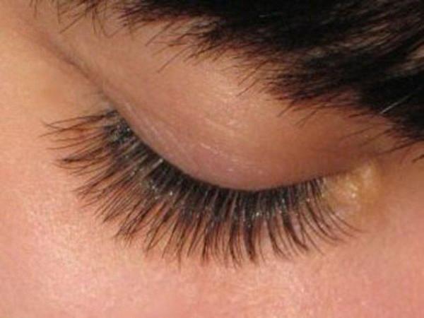 Качественный результат может гарантировать лишь опытный косметолог и материалы высокого качества!