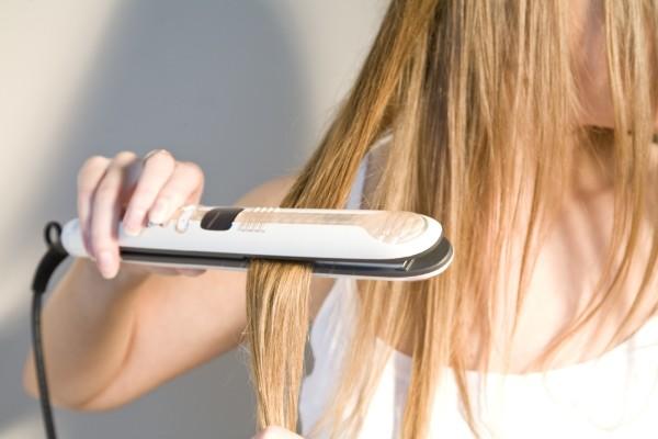 Качественный выпрямитель — залог здоровья и красоты вашей шевелюры