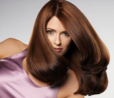 Как бы не развивалась сегодня индустрия моды в сфере парикмахерского искусства, густые и длинные локоны будут в тренде всегда.