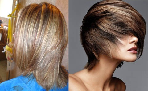 Тонирование волос после мелирования в домашних условиях чем 51