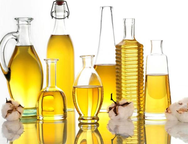 Касторовое масло — залог красоты и здоровья ваших локонов