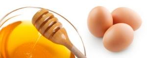 Классические компоненты для здоровья и густоты шевелюры.