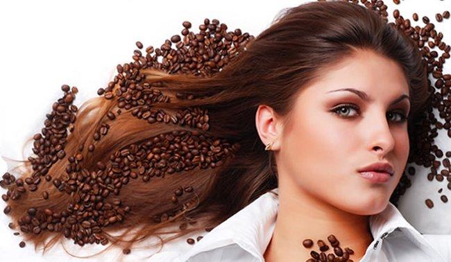 Ботокс для волос: что это, как делается в домашних 34