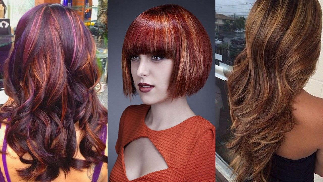 Плойка для волос: виды, как накрутить и 75
