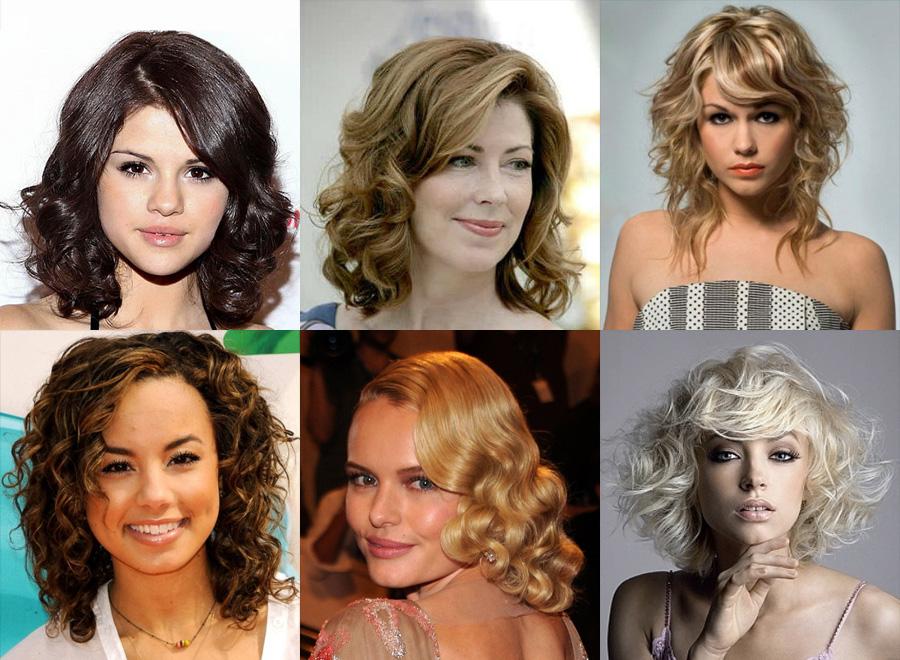 New! Модные стрижки 2019 2020 женские на средние волосы 151 фото ... | 660x900