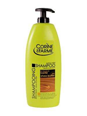 Косметика для волос с маслом ши: сегодня можно увидеть такую продукцию в изобилии на прилавках магазинов.