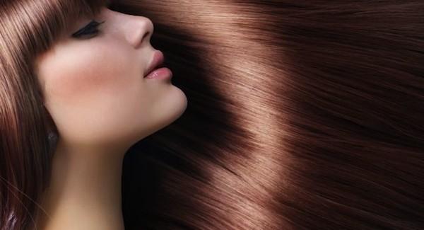 Красивые и здоровые волосы – мечта практически любой женщины