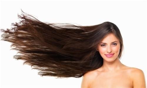 Лавандовое масло – для волос эффективное восстановление и оздоровление