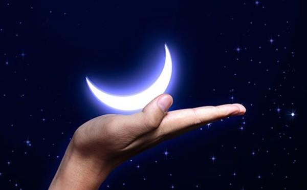 Луна в Овне — локоны лучше не стричь