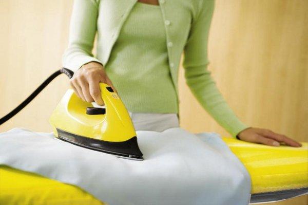 Маска для волос из масла бей обретает повышенную эффективность при утеплении прогретым полотенцем