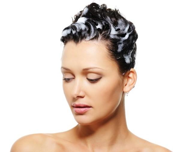 Маска для волос своими руками — эффективное и недорогое средство