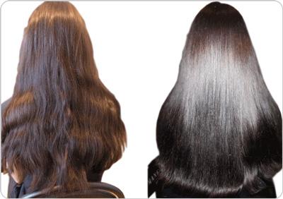 Маска из желатина для ламинирования волос – непревзойдённый результат процедуры