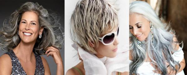 Мелирование на любую длину волос