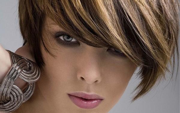 Мелирование стало одной из наиболее распространенных услуг салонов красоты и парикмахерских
