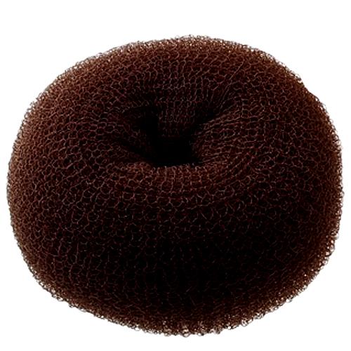 На фото фабричное изделие в форме кольца.