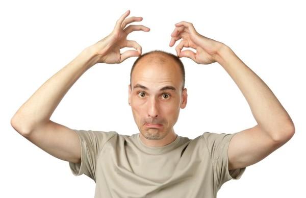 На сколько волосы вырастают за сутки - зависит от генетики, образа жизни и наличия сбоев в работе организма