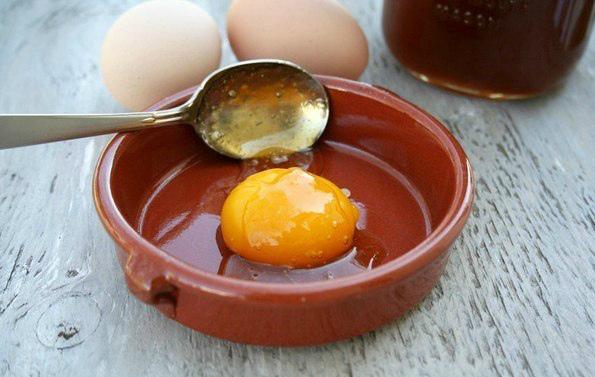 Наглядное фото того, какую посуду стоит использовать для смешивания ингредиентов