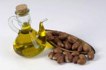 Наиболее дорогое масло, которое используется в уходе за локонами