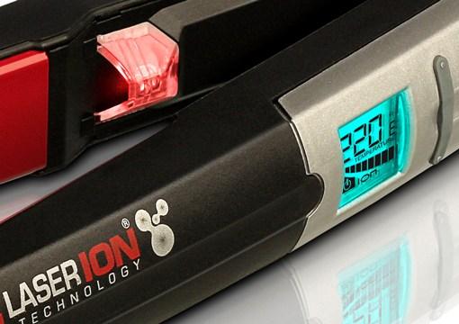 Наличие терморегулятора обязательно, если вы хотите защитить свои волосы