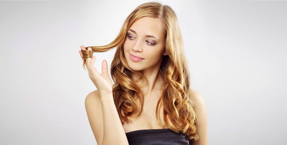 Наши рекомендации помогут вам побороть выпадение волос