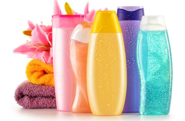 Насыщенный яркий цвет гласит о большом количестве синтетических красителей