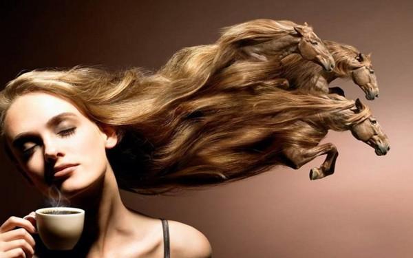 Нередко длинноволосые нимфы с экранов телевизоров рассказывают, как вырастить длинные волосы за 1 день, какие же средства достойны внимания?