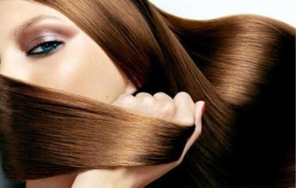 Обеспечить сияние волос довольно легко – обеспечьте правильный уход своей шевелюре