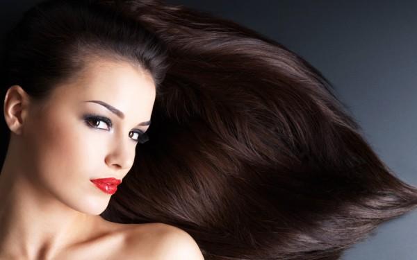 Обрести ухоженные волосы поможет сода?