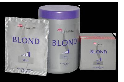 Осветляющий порошок запрещено использовать на тонких и сухих локонах, цена игнорирования данной рекомендации – здоровье и длина волос