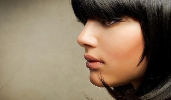От того, в какой день сделана стрижка, зависит эмоциональное состояние, настроение человека и здоровье локонов