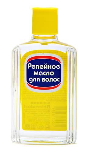 Отличные свойства препарата обусловлены его ценным химическим составом.