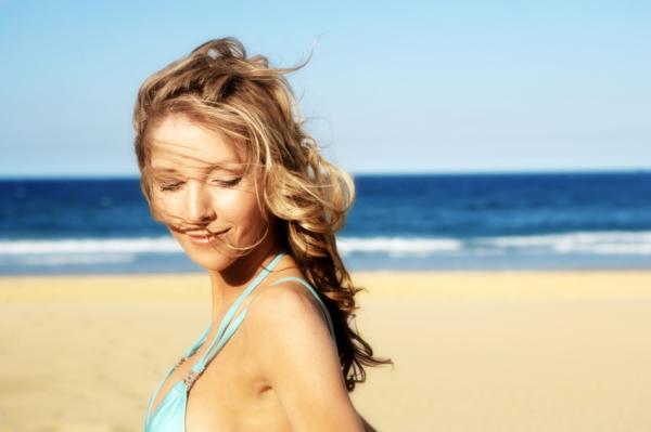 Пантенол – превосходное защитное и восстанавливающее средство для волос
