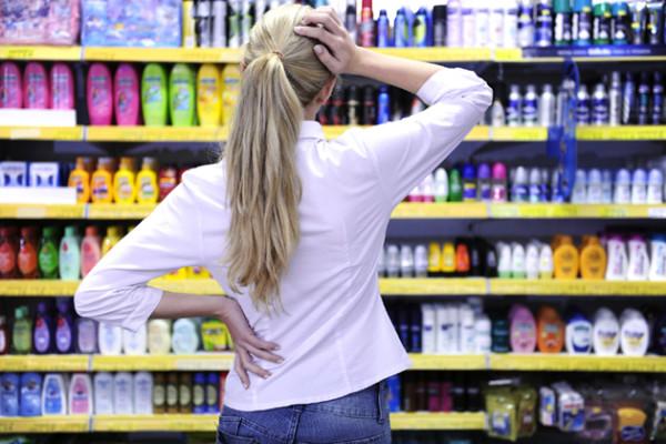 Перед покупкой оцените преимущества использования определенного типа косметического средства