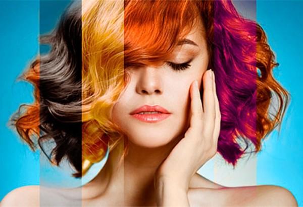 Подбирать цвет волос и стрижку необходимо с учетом многих факторов, основными из которых являются оттенок кожи и глаз