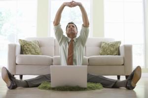 Нередко мы своими руками подрываем собственное здоровье, забывая, что организму требуется полноценный систематический отдых