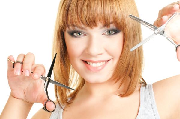 Подстрижка волос способна не только преобразовать внешний вид, но и повлиять на вашу судьбу