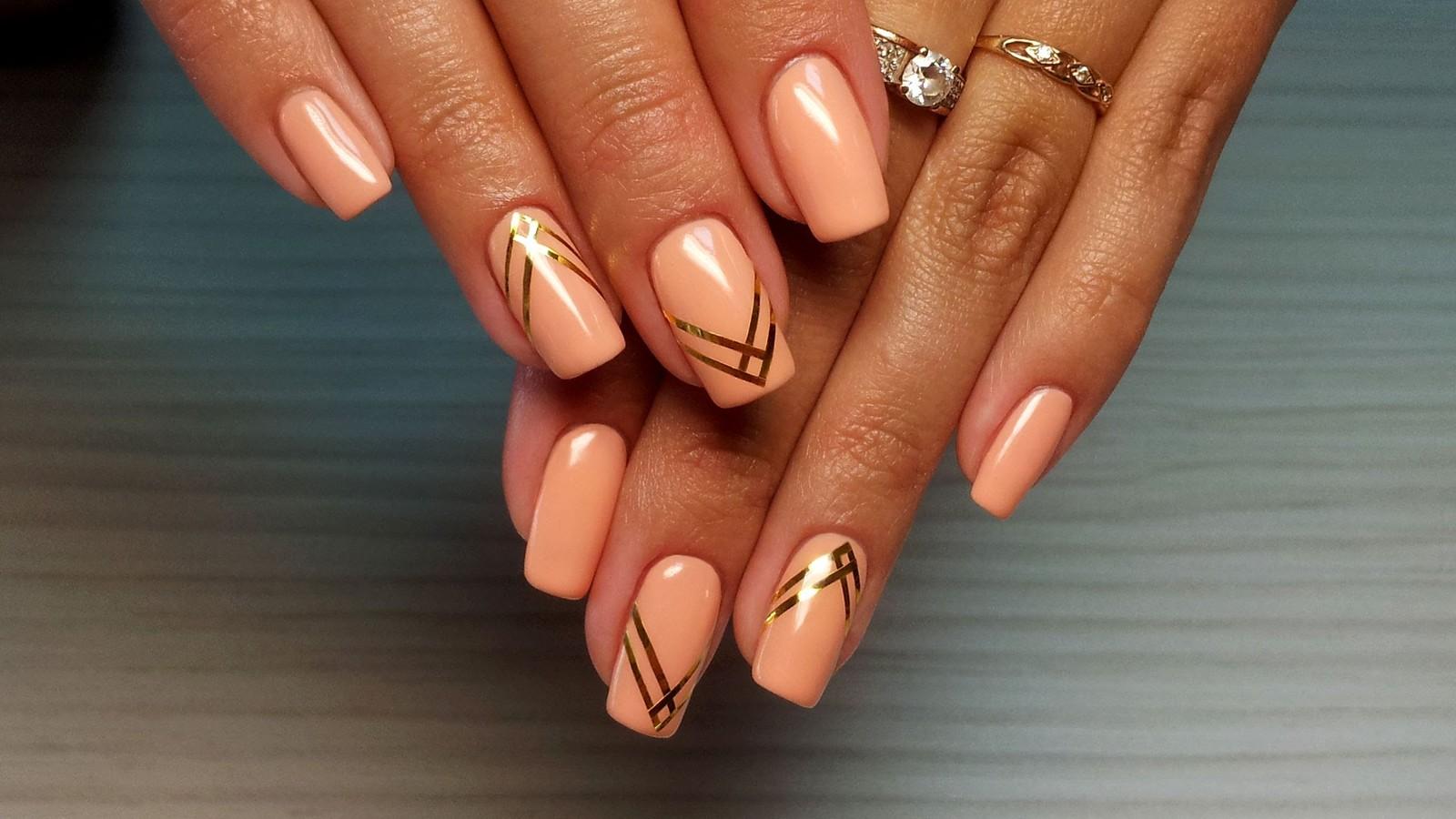 Декоративное покрытие ногтей косметика кинвелл купить