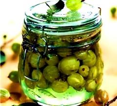 Поскольку цена на готовый продукт довольно высока – можно попробовать самостоятельно приготовить этот ингредиент.