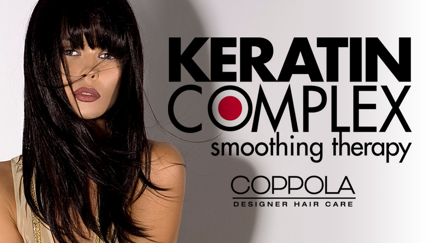 post-450x250-keratin-complex-smoothing-therapy@2x