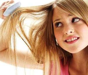 Потеря волос – болезнь двадцать первого века