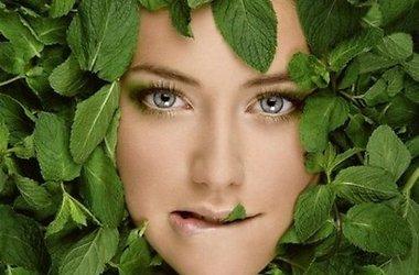 Потреблять, но не злоупотреблять – вот девиз поклонникам самодельной косметики