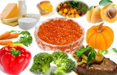 Правильное питание является очень важным фактором для достижения положительного результата в процессе отращивания густых и длинных локонов.