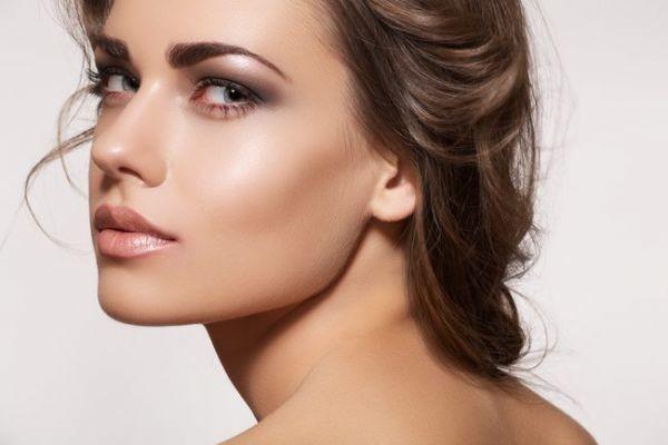Правильные красивые брови – гордость каждой женщины